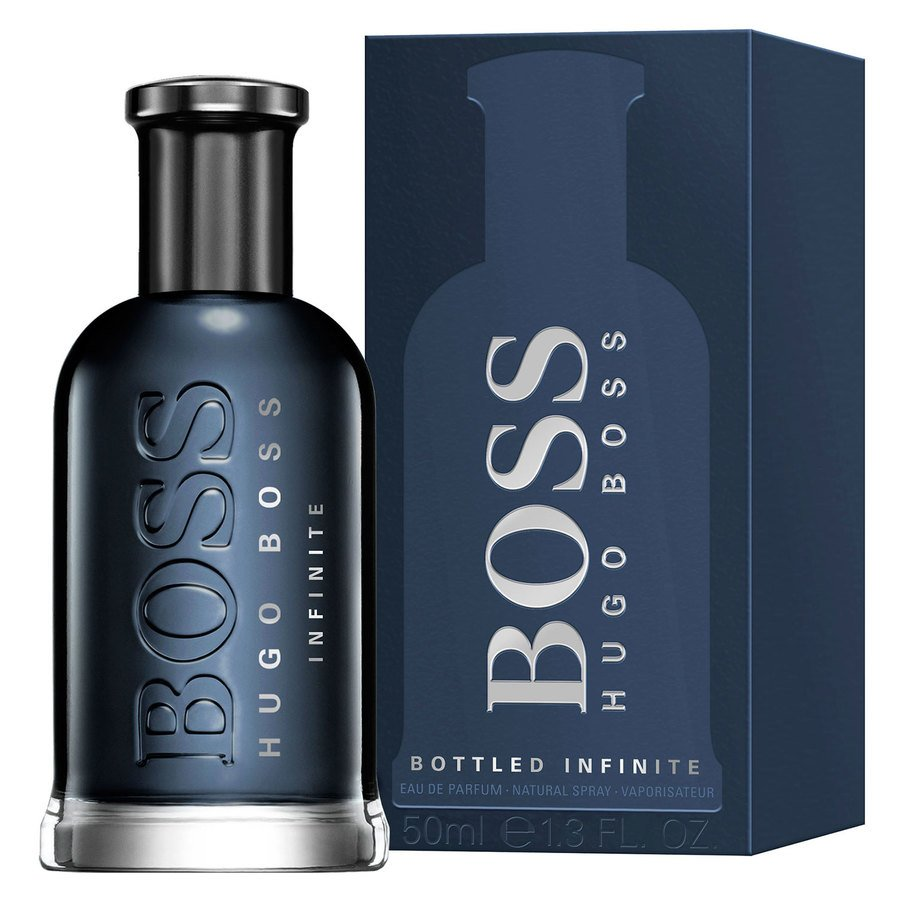 Hugo Boss Bottled Infinite Woda Perfumowana (50 ml)
