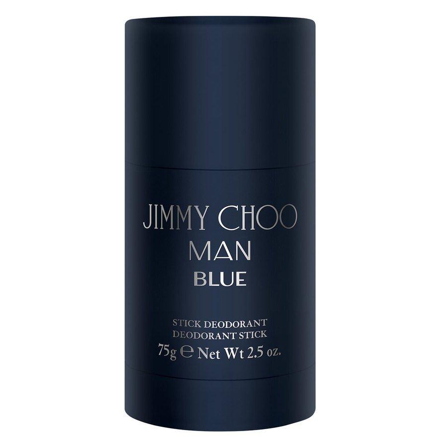 Jimmy Choo Man Blue Dezodorant Stick (75 g)