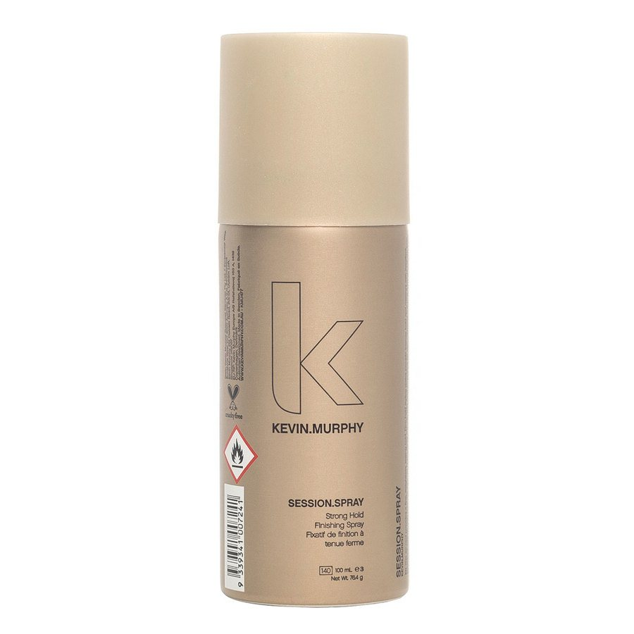 Kevin Murphy Session.Spray (100 ml)