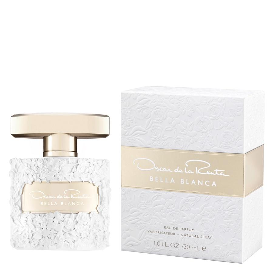 Oscar De La Renta Bella Blanca White Woda Perfumowana (30 ml)