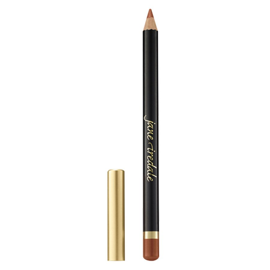 Jane Iredale Pencil Crayon For Lips 1,1g, Peach