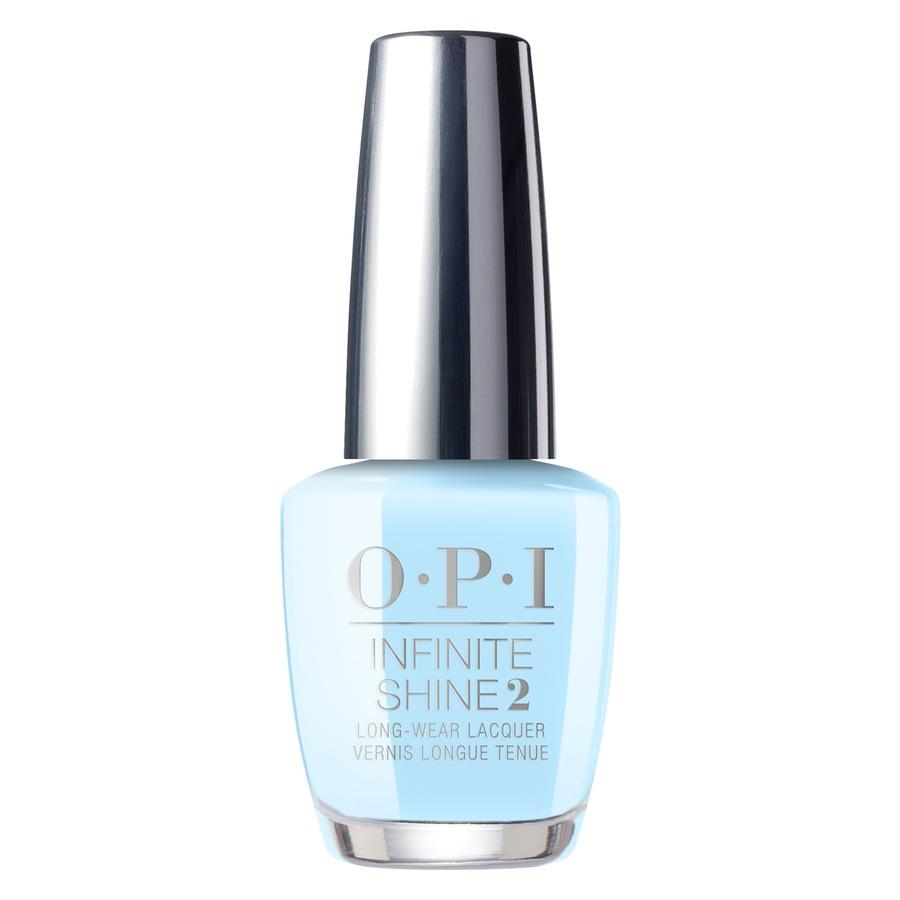 OPI Infinite Shine, It's A Boy! (15 ml)