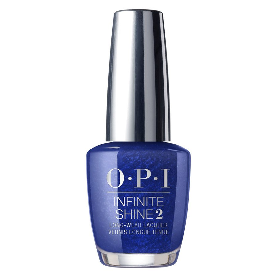 OPI Infinite Shine Tokyo Collection Chopstix And Stones (15 ml) ISLT91