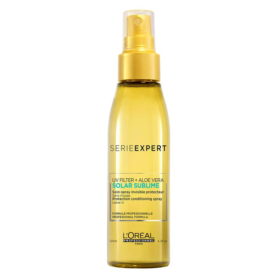 L'Oréal Professional Protection Conditioning Spray (125 ml)