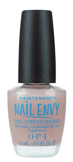 OPI Nail Envy Maintenance (15ml)