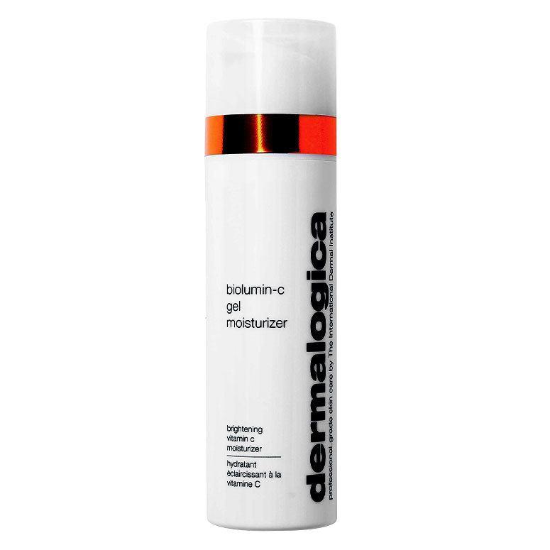 Dermalogica BioLumin-C Gel Moisturizer 50ml