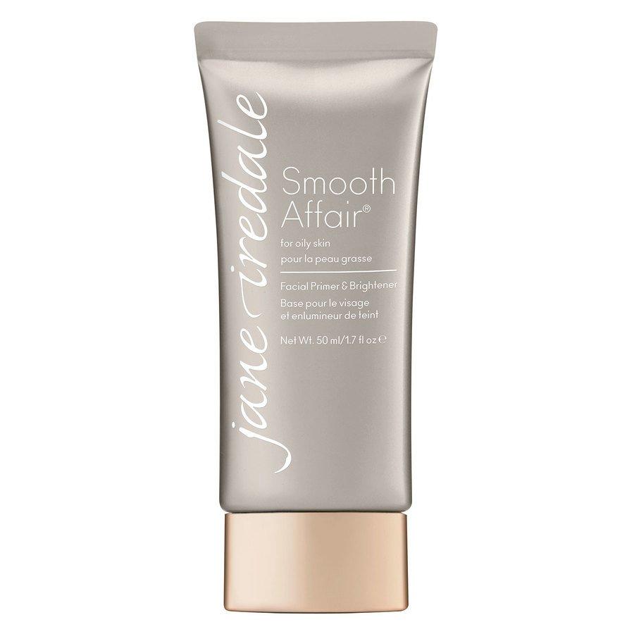 Jane Iredale Smooth Affair Primer Oily Skin (50 ml)