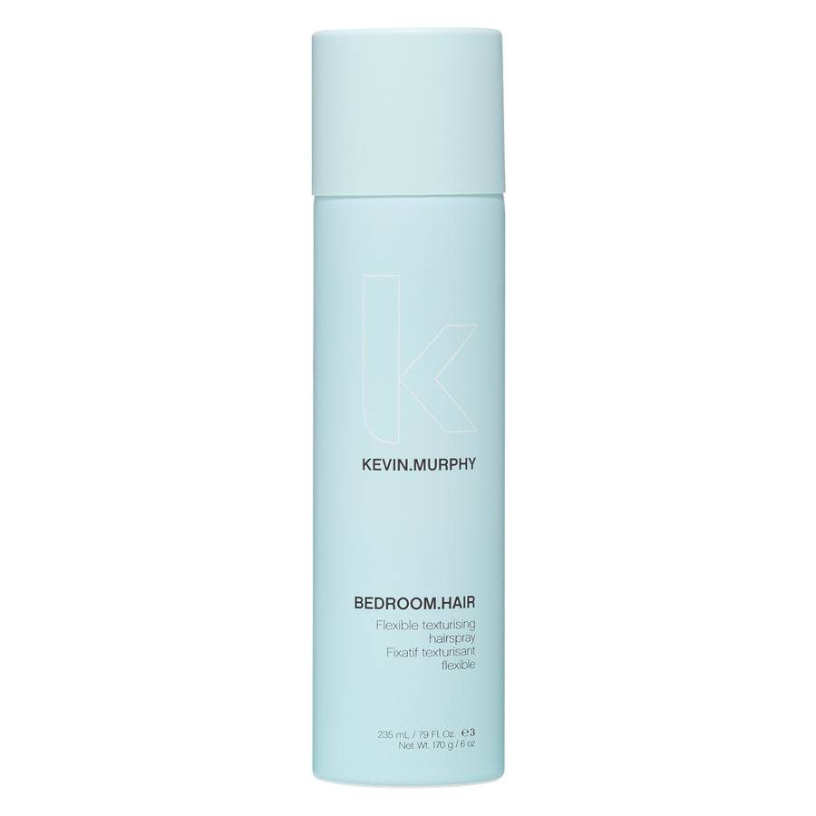 Kevin Murphy Bedroom.Hair (235 ml)