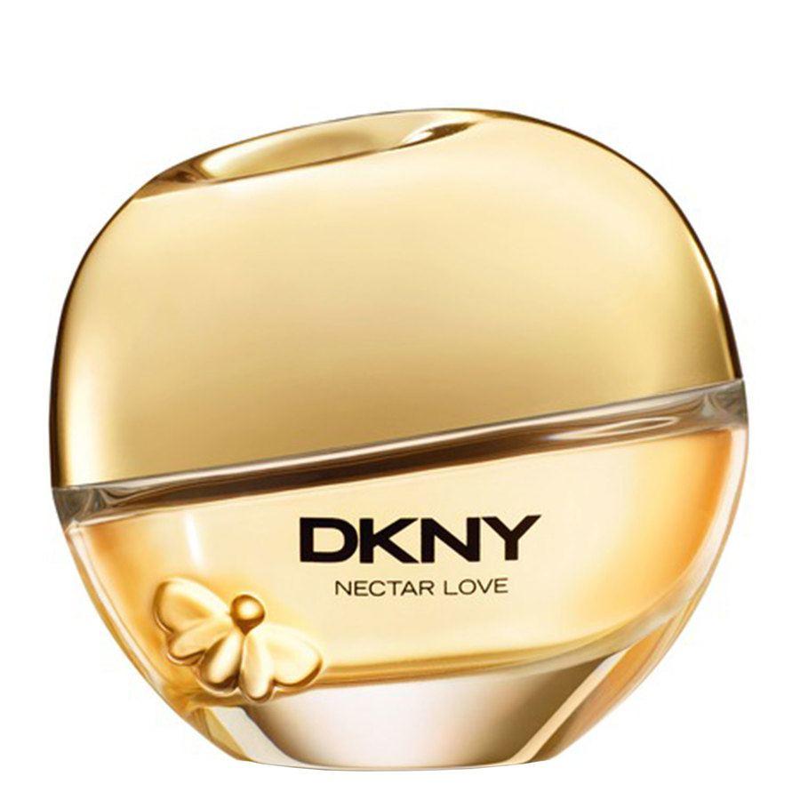 DKNY Nectar Love Woda Perfumowana (30ml)