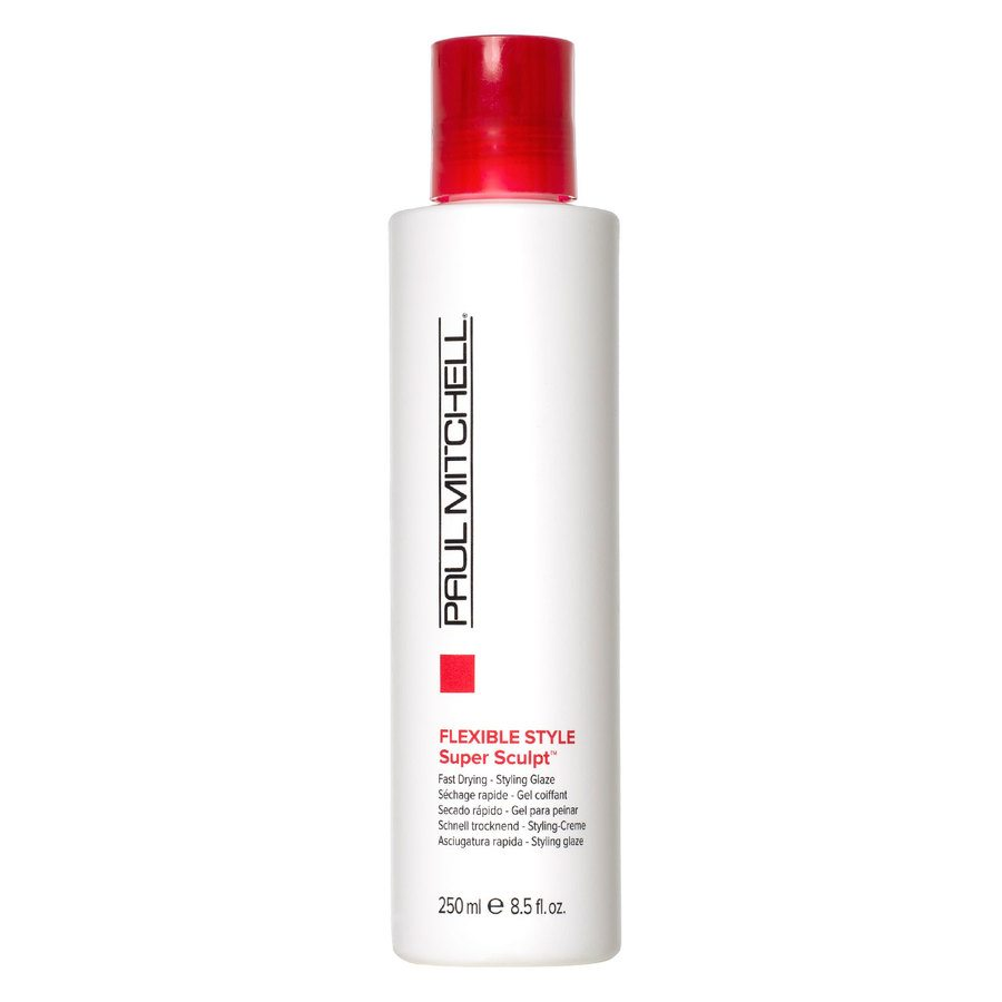 Paul Mitchell Flexible Style Sculpting Foam (200 ml)