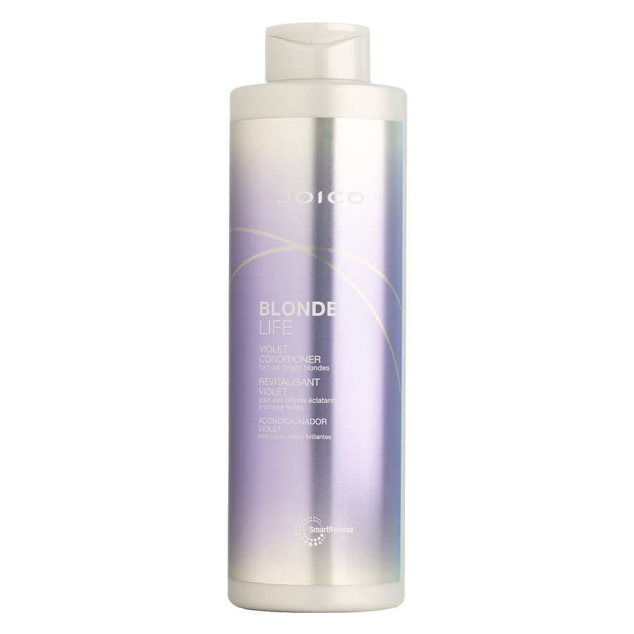 Joico Blonde Life Violet Conditioner (1000 ml)
