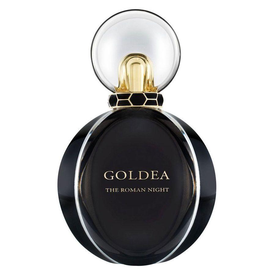 Bvlgari Goldea The Roman Night Woda Perfumowana Sensuelle (50 ml)