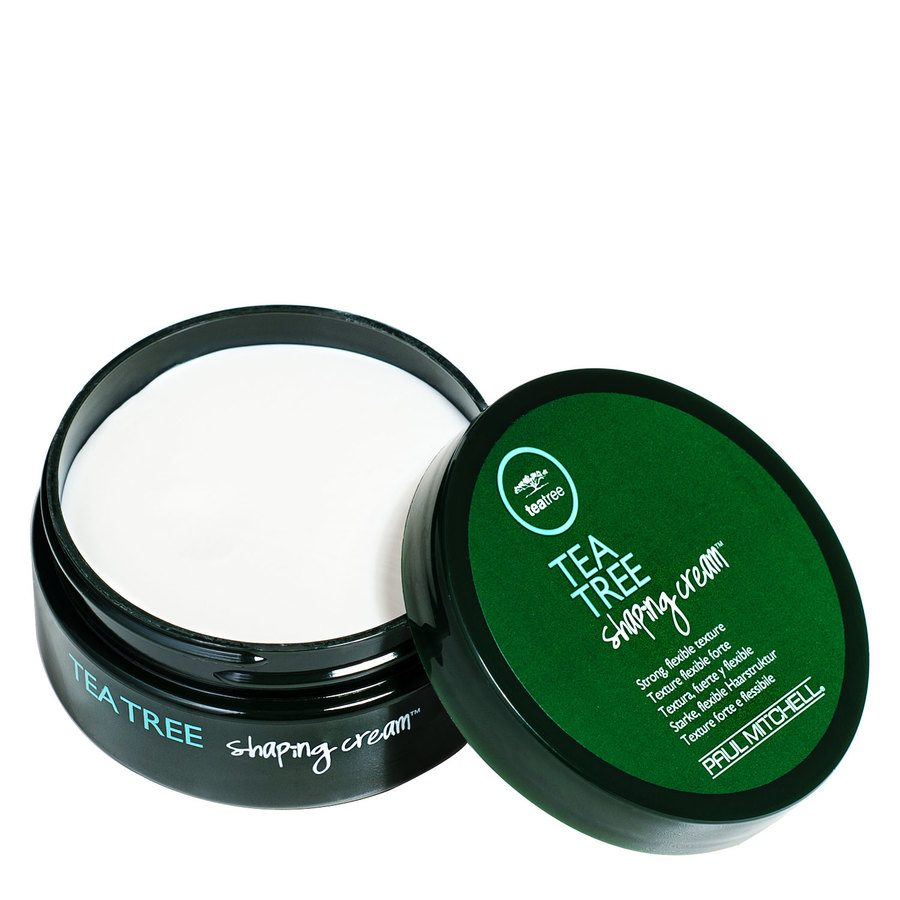 Paul Mitchell Tea Tree Shaping Creme (85 g)