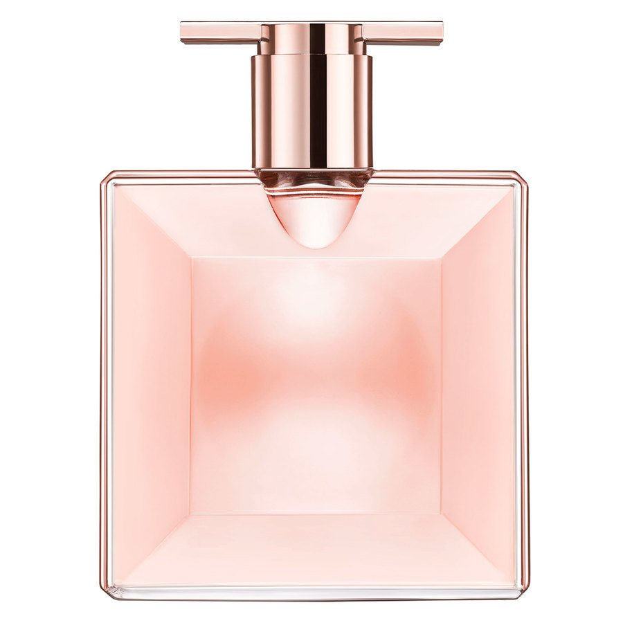 Lancôme Idôle Woda Perfumowana (25 ml)