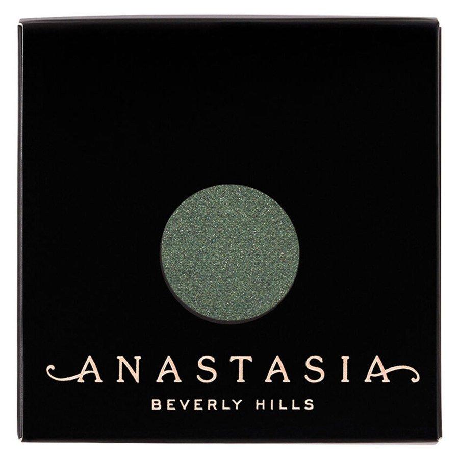 Anastasia Beverly Hills Eye Shadow Single Emerald (1,7 g)