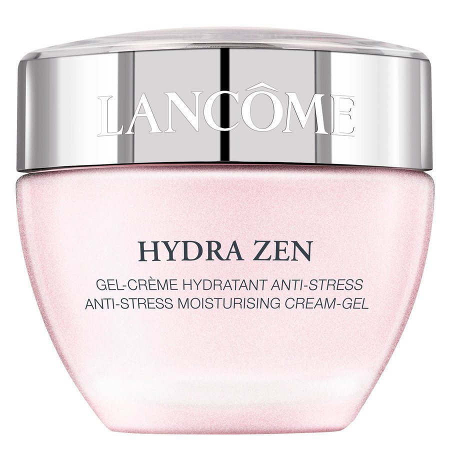 Lancôme Hydra Zen Anti-Stress Moisturising Gel Cream 30ml