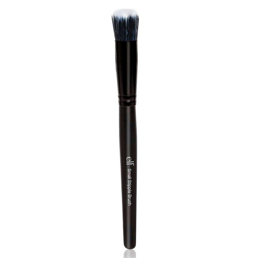 e.l.f Small Stipple Brush