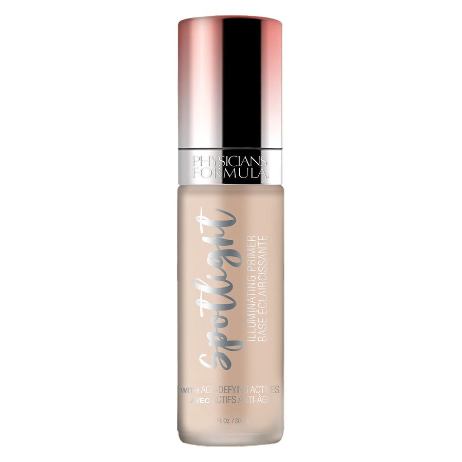 Physicians Formula Spotlight Illuminating Primer Glow (30 ml)