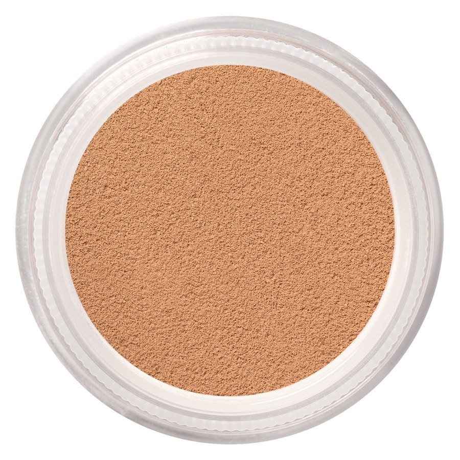 BareMinerals Matte Foundation SPF 15, Neutral Ivory 06 (8 g)