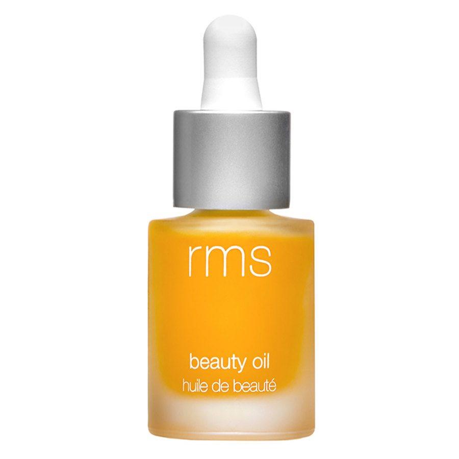 RMS Beauty Oil Mini 15 ml