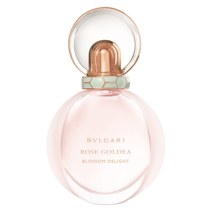 Bvlgari Rose Goldea Blossom Delight Woda Perfumowana (30 ml)