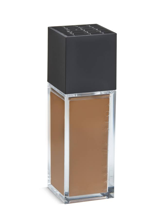 Make Up Store Sculpt Excellence, Cocoa