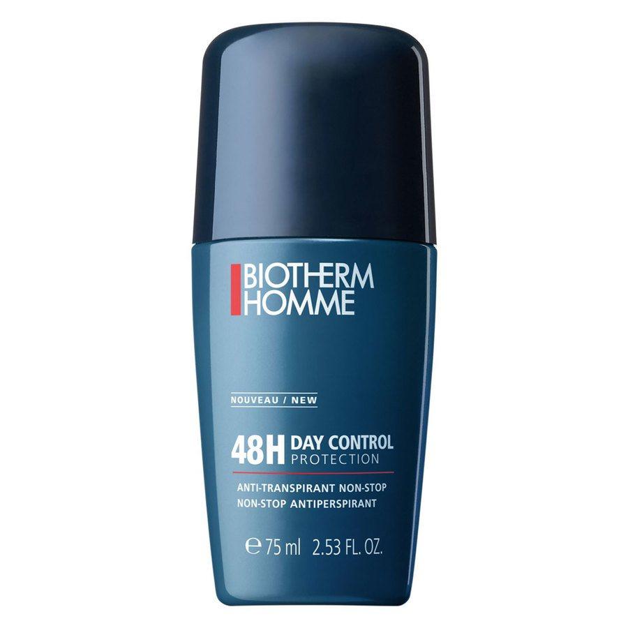 Biotherm Homme Day Control Dezodorant (75ml)