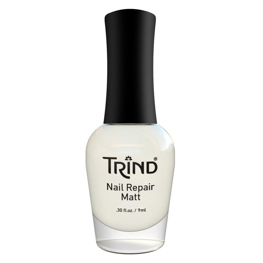 Trind Nail Repair Matt 9 ml