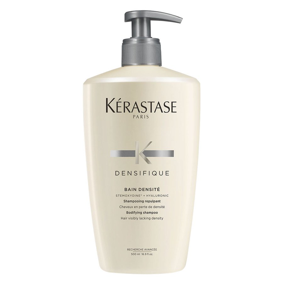 Kérastase Densifique Bain Density Bodyfying Szampon (500 ml)