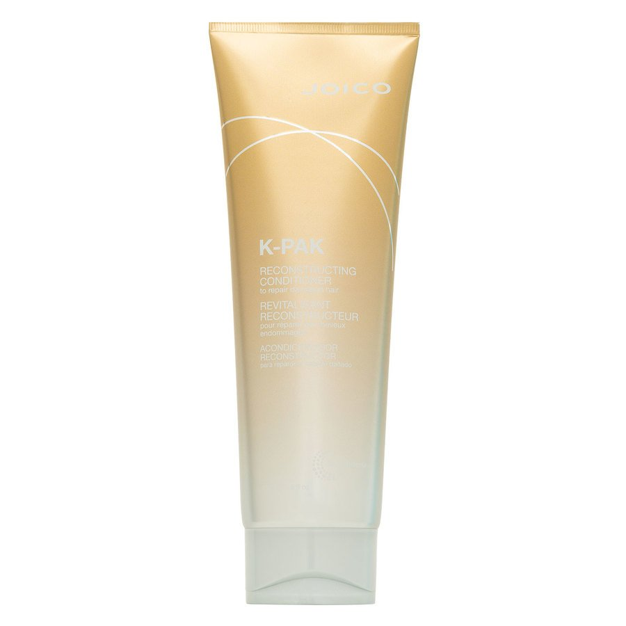 Joico K-Pak Conditioner To Repair Damage 250ml