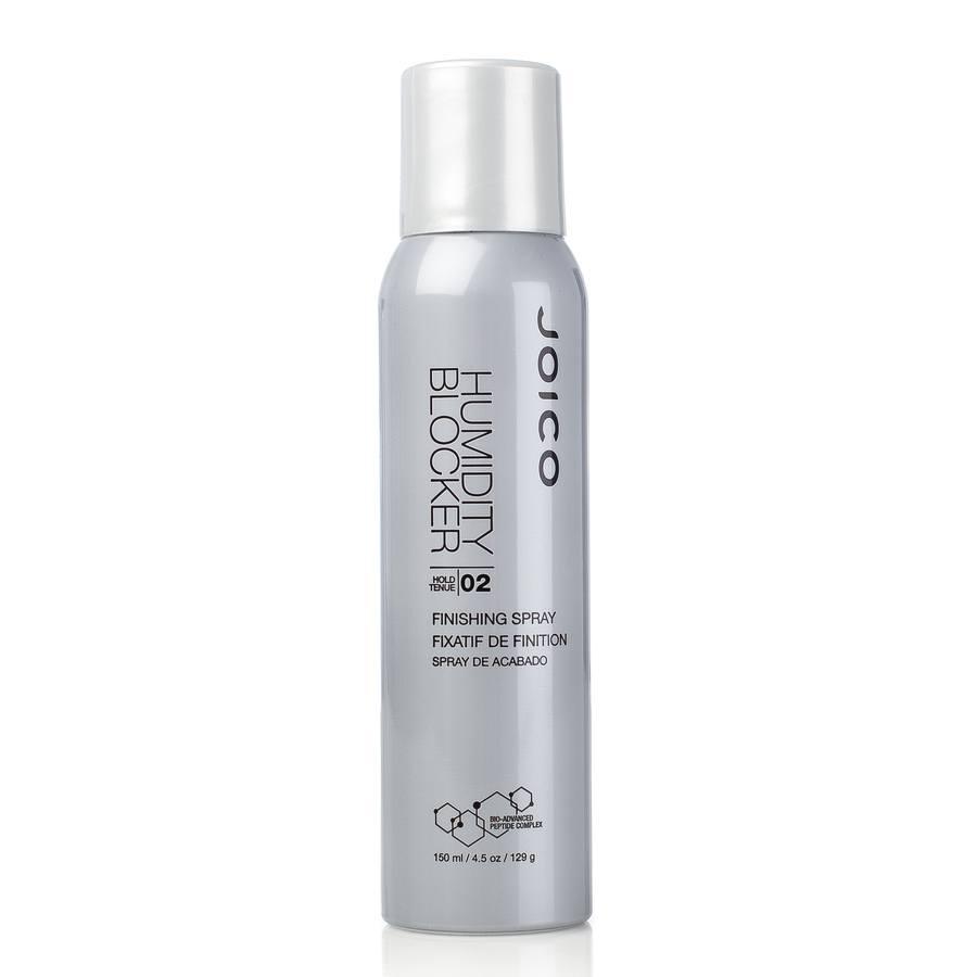 Joico Humidity Blocker Finishing Spray (150 ml)