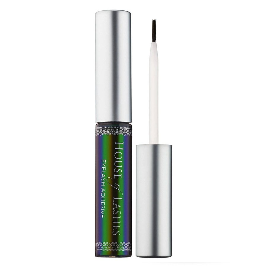 House Of Lashes Dark Lash Adhesive (4 ml)