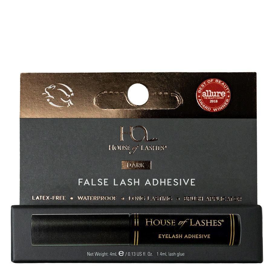 House Of Lashes Dark Lash Adhesive (4 ml)