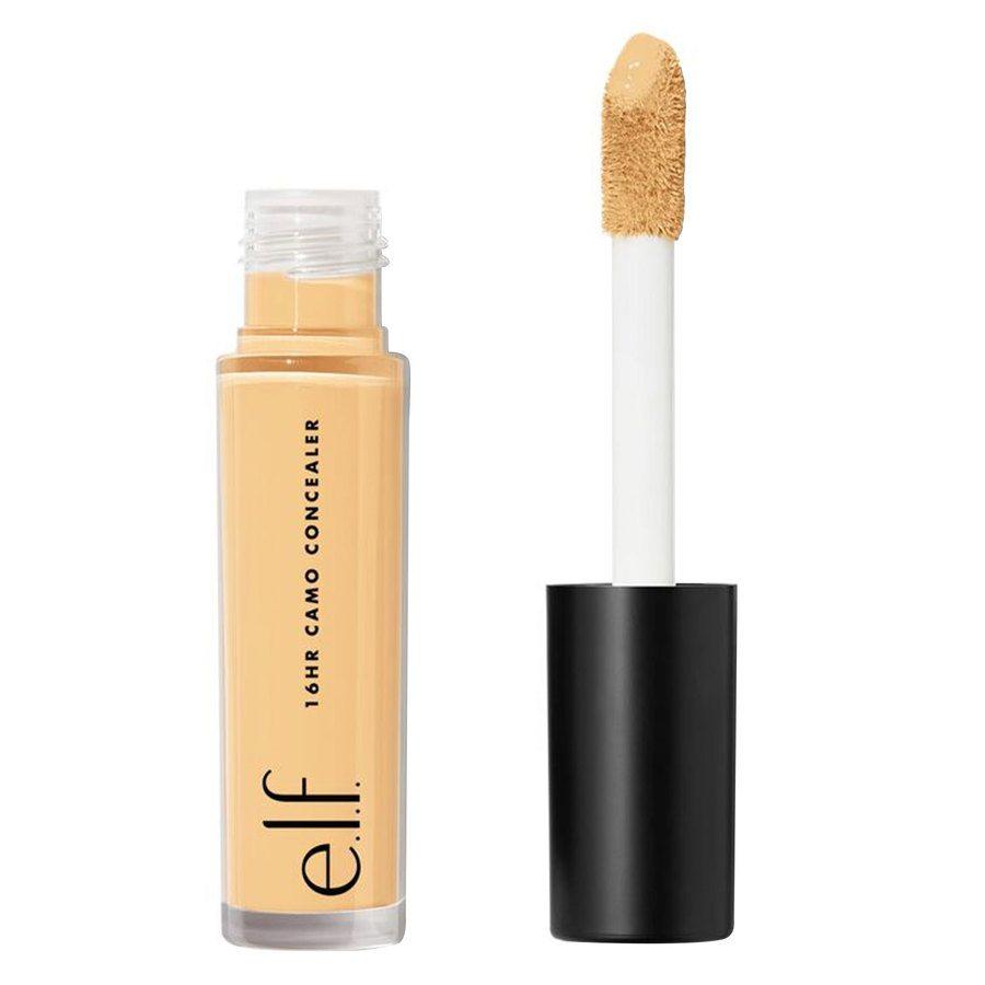 e.l.f. 16HR Camo Concealer Tan Sand (6 ml)