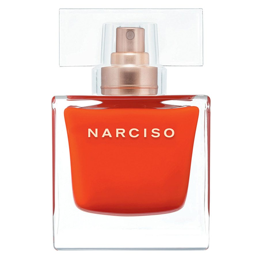 Narciso Rodriguez Narciso Rouge Woda Toaletowa Rouge (30 ml)