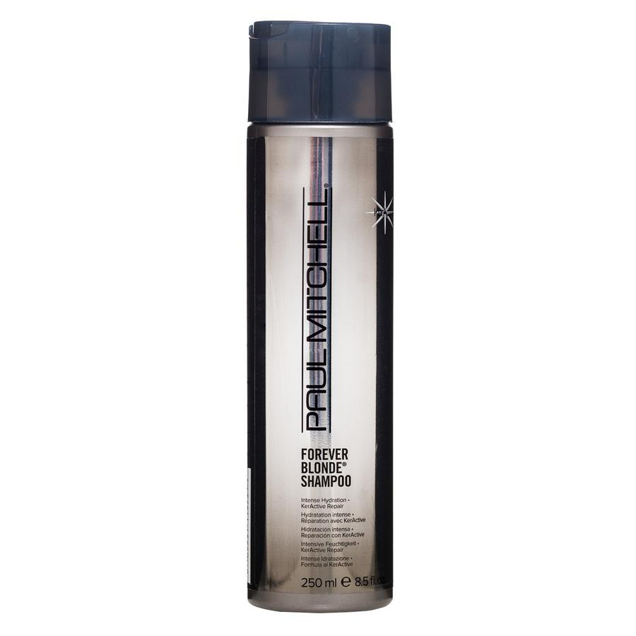 Paul Mitchell Blonde Forever Blonde Szampon (250 ml)