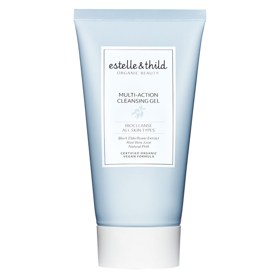 Estelle & Thild BioCleanse Multi-Action Cleansing Gel (150 ml)