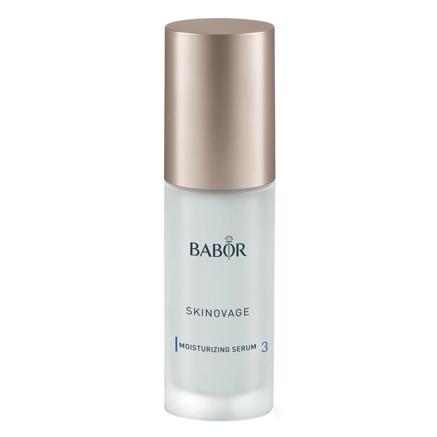 Babor Skinovage Moisturizing Serum (30 ml)