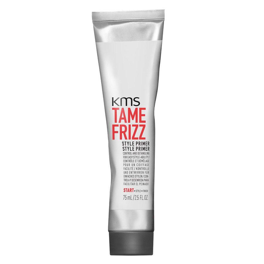 KMS Tamefrizz Style Primer (75 ml)