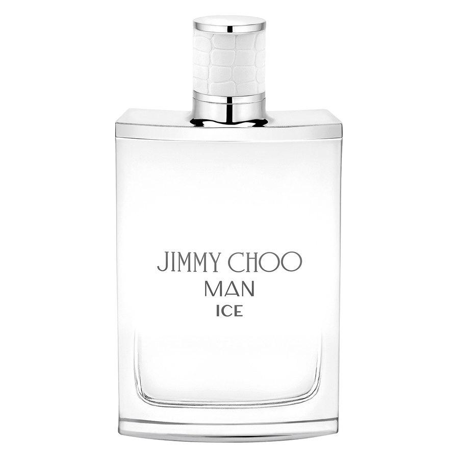 Jimmy Choo Man Ice Woda Toaletowa (100ml)