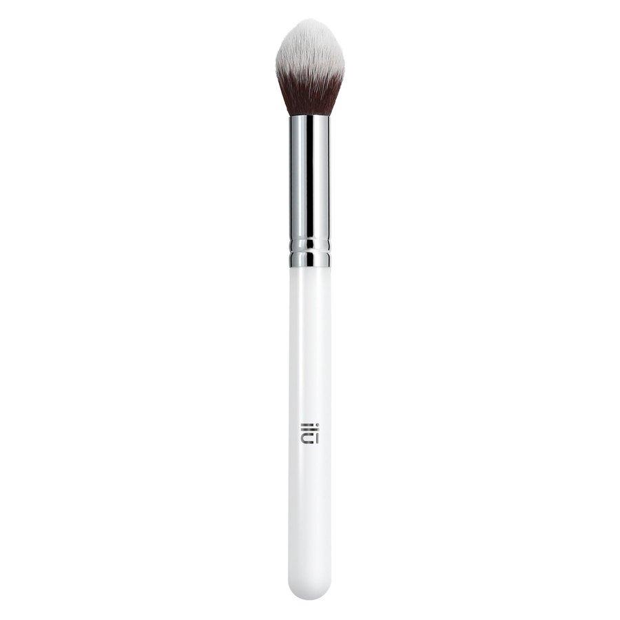 ilū Cosmetics 305 Small Round Contour Brush