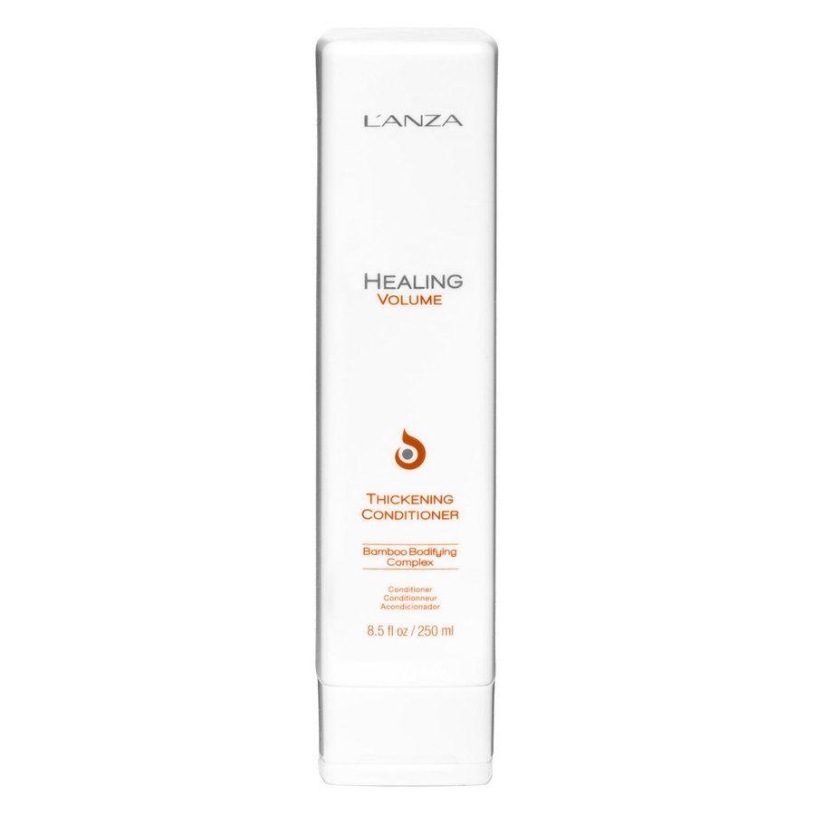 L'anza Healing Volume Thickening Balsam (250ml)