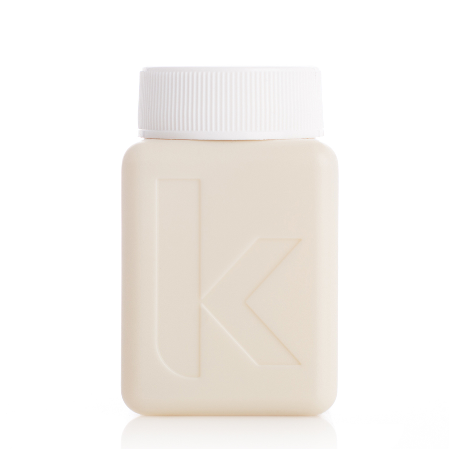 Kevin Murphy Motion Lotion (40 ml)