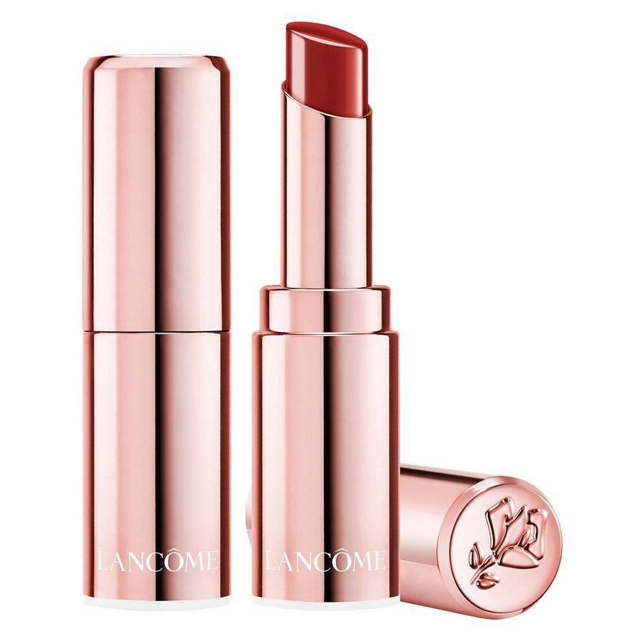 Lancôme Mademoiselle Shine Lipstick 196 (4,5g)