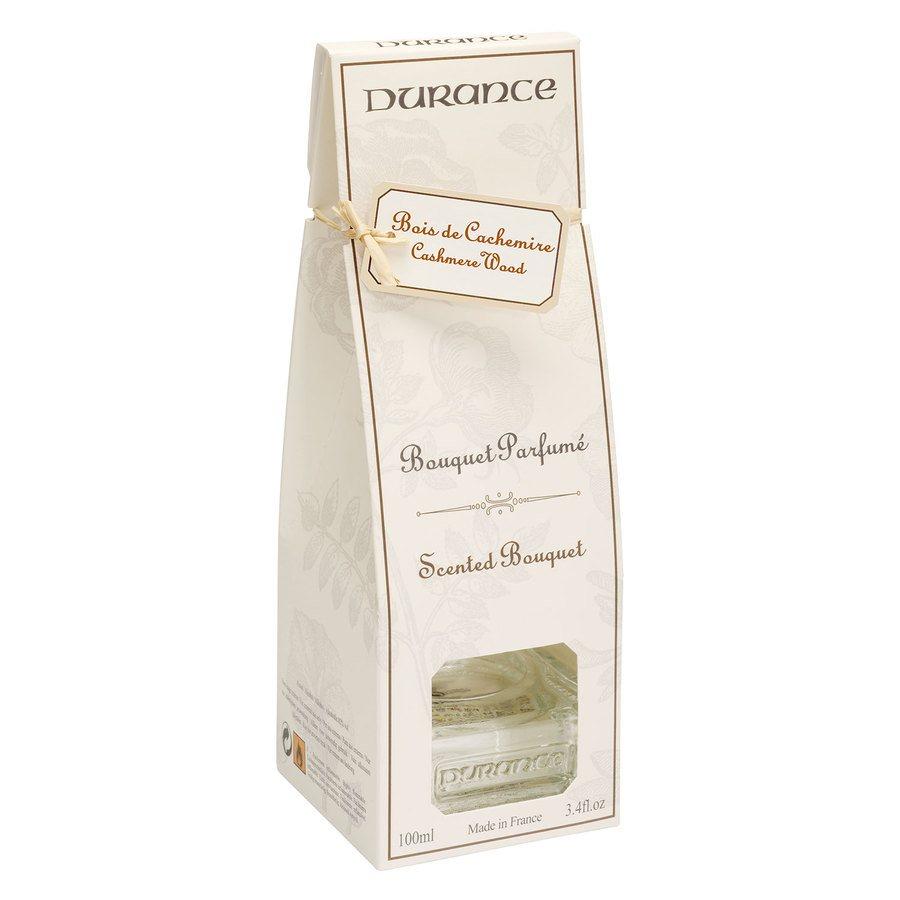 Durance Decorative Home Perfume Kashmir Wood (100 ml)