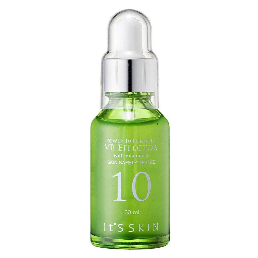 It's Skin Power 10 Vb Formula Effector (30ml)