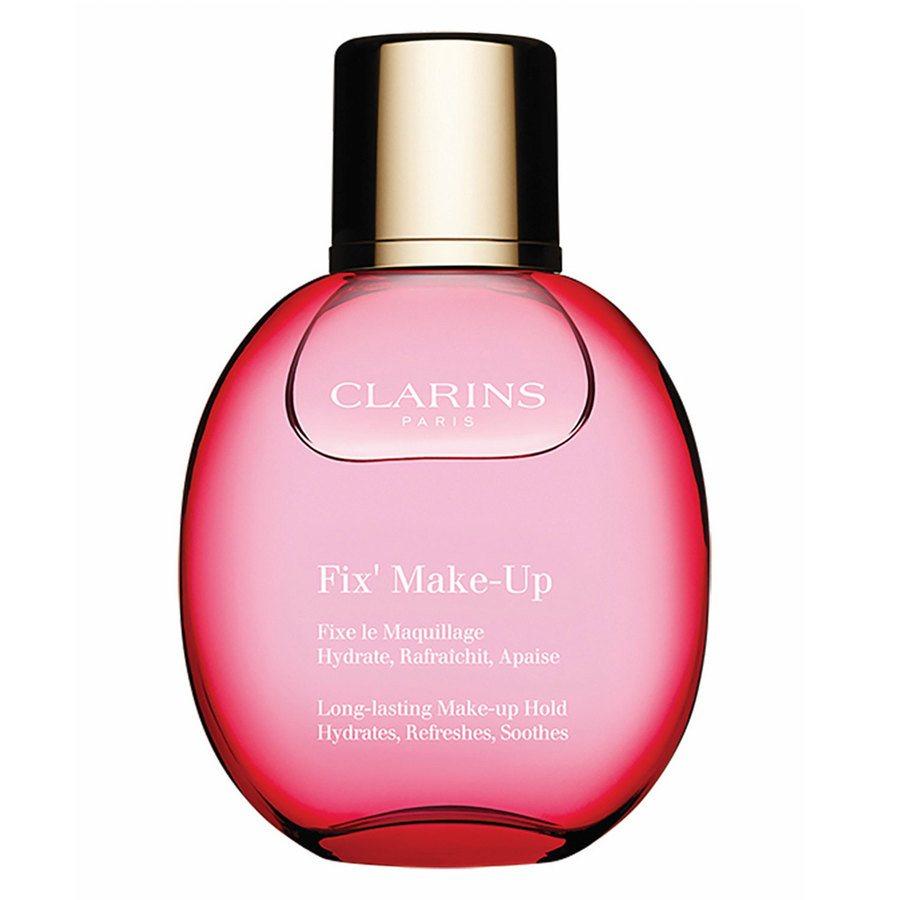 Clarins Fix Make-Up Refreshing Mist 50ml