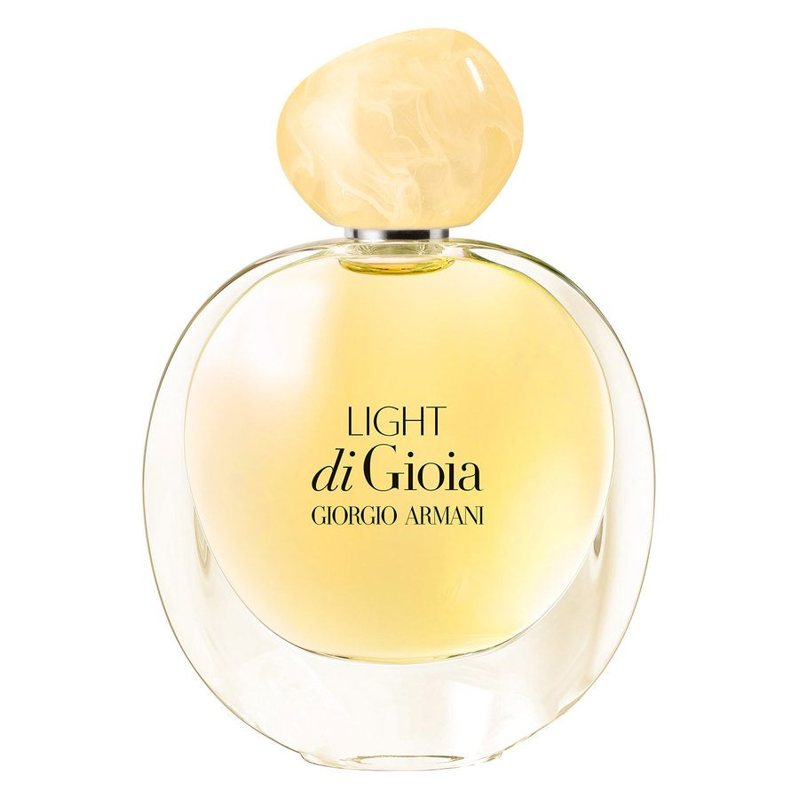 Giorgio Armani Light Di Gioia Woda Perfumowana (50ml)