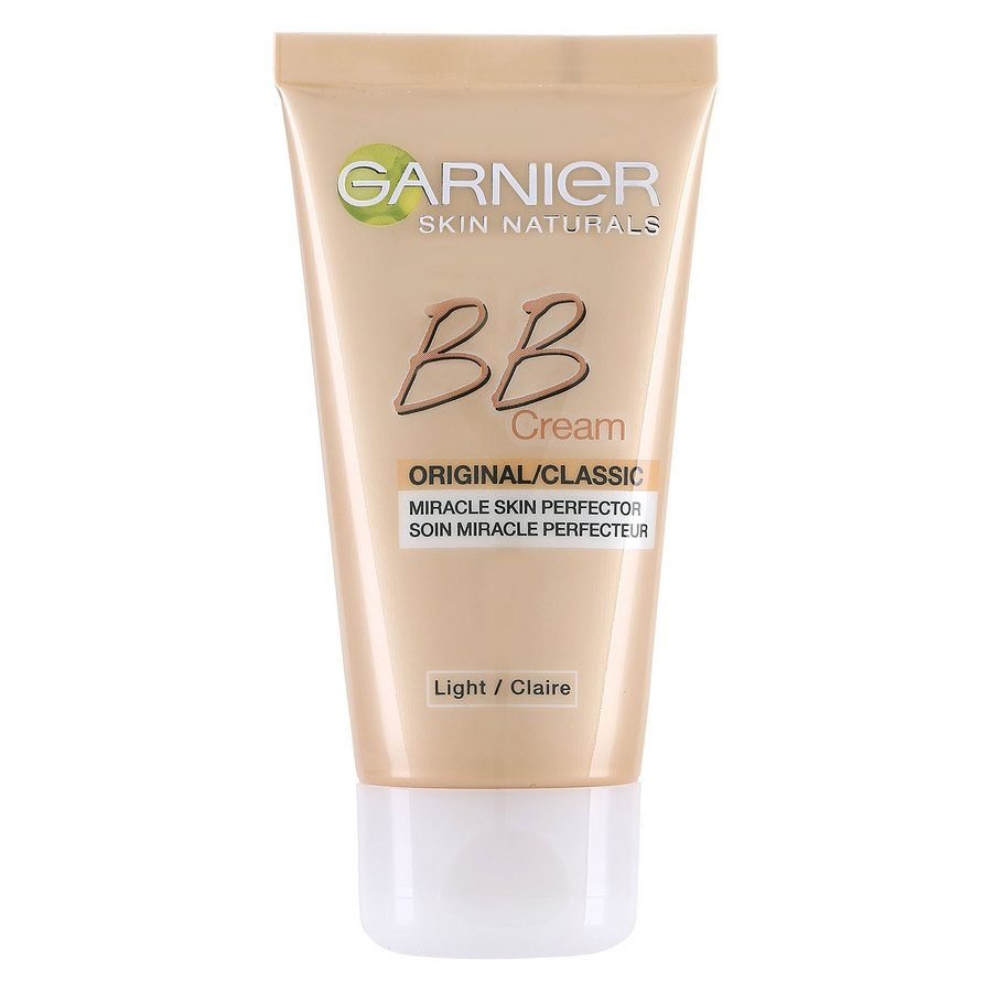 Garnier BB Cream Classic Light (50 ml)