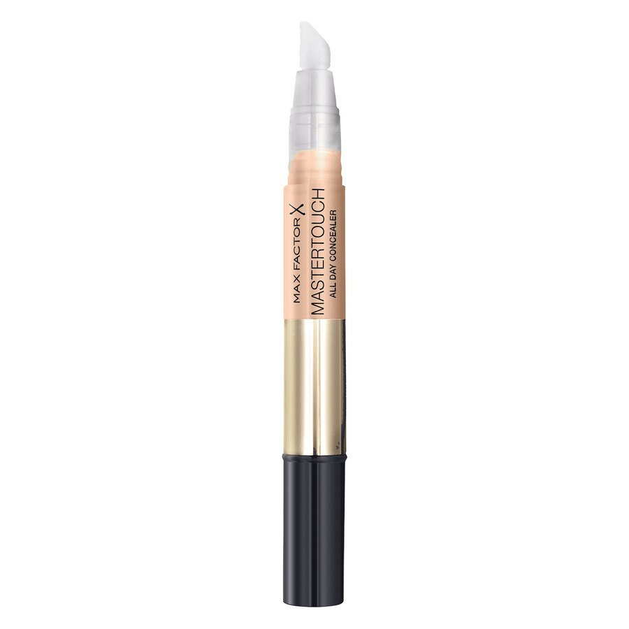 Max Factor Master Touch Concealer, 306 Fair